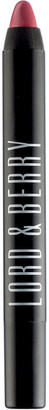 Lord & Berry 20100 Matte Lipstick Crayon 3.5g (Various Shades) - Enigme