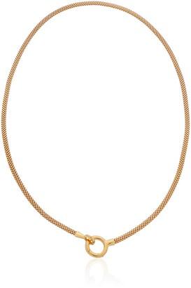 Monica Vinader x Doina Convertible Necklace