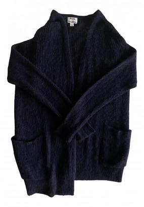 Acne Studios Other Wool Knitwear