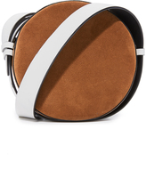 Diane von Furstenberg Circle Bag