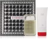 Givenchy Play Sport By Edt Spray 3.3 Oz & Hair And Body Shower Gel 6.7 Oz