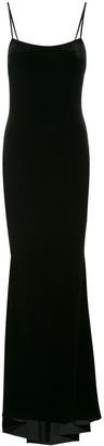 Talbot Runhof Nojah gown