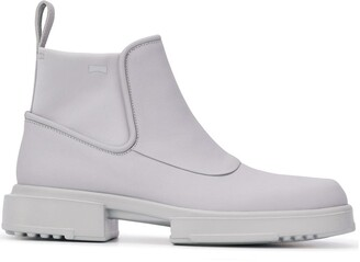 Camper Nerf ankle boots