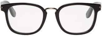 Givenchy Black GV0033 Glasses