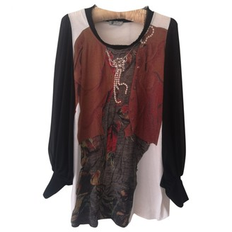 Aniye By Cotton Dress for Women