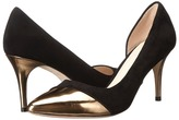 Cole Haan Highline Cap Toe Pump