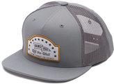 Vans Hoy Snapback Hat