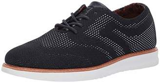 Ben Sherman Men's Nu Casual Chukka Oxford