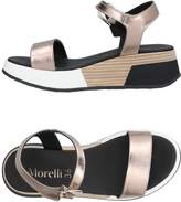 Andrea Morelli Sandals - Item 11428336