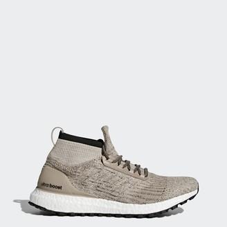 adidas Ultraboost All Terrain LTD Shoes