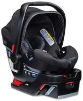 Britax® B-Safe 35 Elite Infant Car Seat
