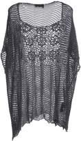 Odi Et Amo Sweaters - Item 38495706