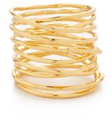 Gorjana Lola Ring