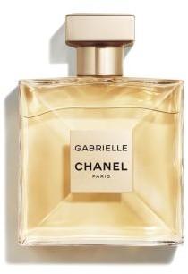 Chanel CHANEL GABRIELLE CHANEL Eau de Parfum Spray