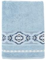 Pendleton Rio Concho Bath Towel