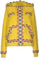 Moschino Cardigans - Item 37857614