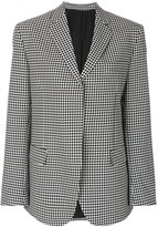 MSGM Boyfriend jacket