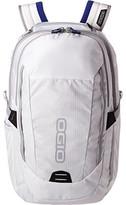 OGIO Ascent Pack