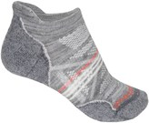 Smartwool PhD Outdoor Light Socks - Merino Wool, Below the Ankle (For Women)