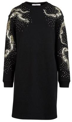 Givenchy T-Shirt dress