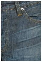 Salton Levi's Made and Crafted Ruler Straight Leg in Wash