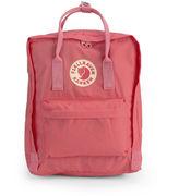 Fjäll Räven Kanken Backpack Peach Pink