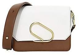 3.1 Phillip Lim Women's Alix Leather Mini Shoulder Bag