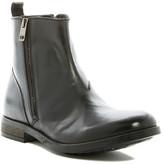 Diesel Serberhus D-Anklyx Ankle Boot
