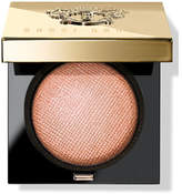 Bobbi Brown Luxe Eye Shadow Rich Lustre