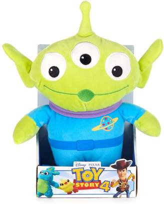 Disney Alien Soft Toy (31cm)