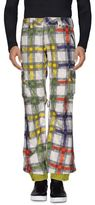 Burton Ski Trousers