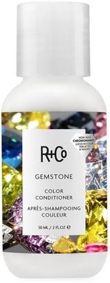 R+CO Gemstone Color Conditioner, Travel Size