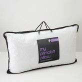 Bloomingdale's My Primaloft Firm Density Down Alternative Pillow, King - 100% Exclusive