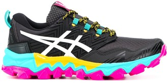 Asics Fuji Trabuco 8 sneakers