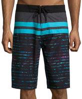 Burnside Rocky Point II Board Shorts