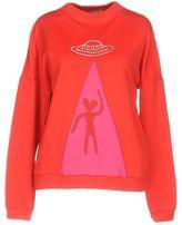 Agatha Ruiz De La Prada Sweatshirt