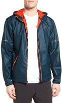 New Balance Men's Max Intensity Jacket