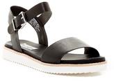 Steve Madden Majorie Platform Sandal