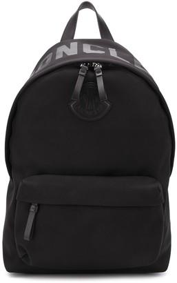 Moncler Pierreck backpack