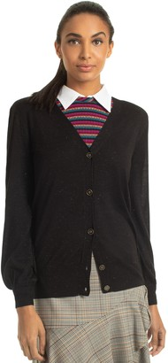 Trina Turk Layla Sweater