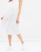 Mng Lisa Skirt