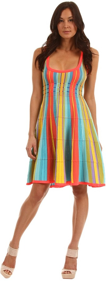 Kate Spade Striped Ariele Dre Women' Dre