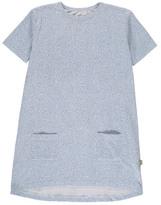 Nui Pippi Organic Cotton Dress