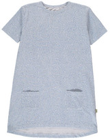 Nui Sale - Pippi Organic Cotton Dress