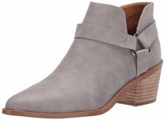 Report Women's ORLEANA Ankle Boot