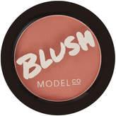 Model CO Blush Cheek Powder #02 Peach Bellini 8g