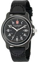 Victorinox Original 249090 Watches