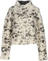 Brand Unique Jackets - Item 39768880
