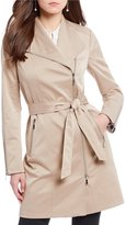 Antonio Melani Hepburn Sateen Jacket