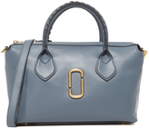 Marc Jacobs Noho Medium East West Tote